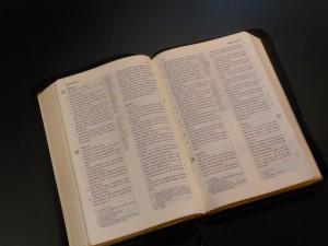 Bibel II
